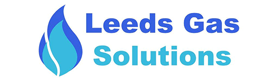 Leeds Gas Solutions Website Logo